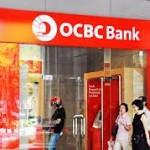 海外の銀行口座開設