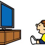 海外で日本のテレビ番組を見る方法