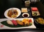 東京ストリート寿司
