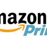 Amazon「prime now」始まりました。