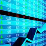 日経平均株価10連騰なるか⁉